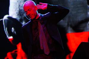 Fotos del festival en el sitio web de Evenpro